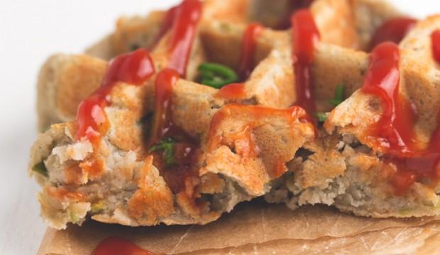 Gofres-de-patata-veganos-y-sin-gluten-4